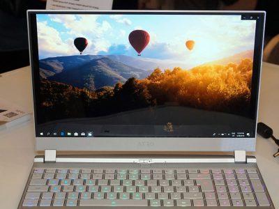 استفاده بهینه از لپ تاپ
