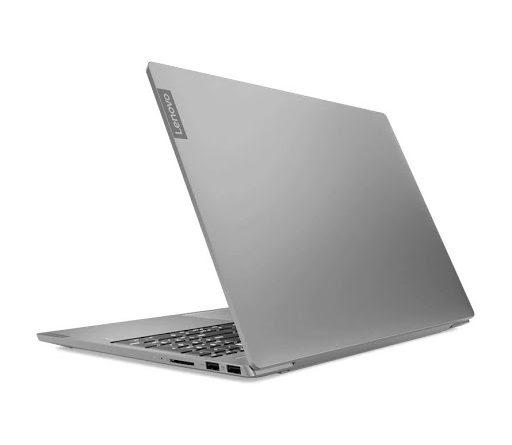 خرید لپ تاپ