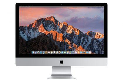 دلتنگ یک Mac قدیمی هستید؟ این بالشتها را بغل کنید!