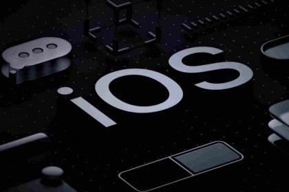 وجود باگ در فرآیند ورود iOS 12 به هکرها امکان مشاهده مخاطبین و گالری عکسها را میدهد