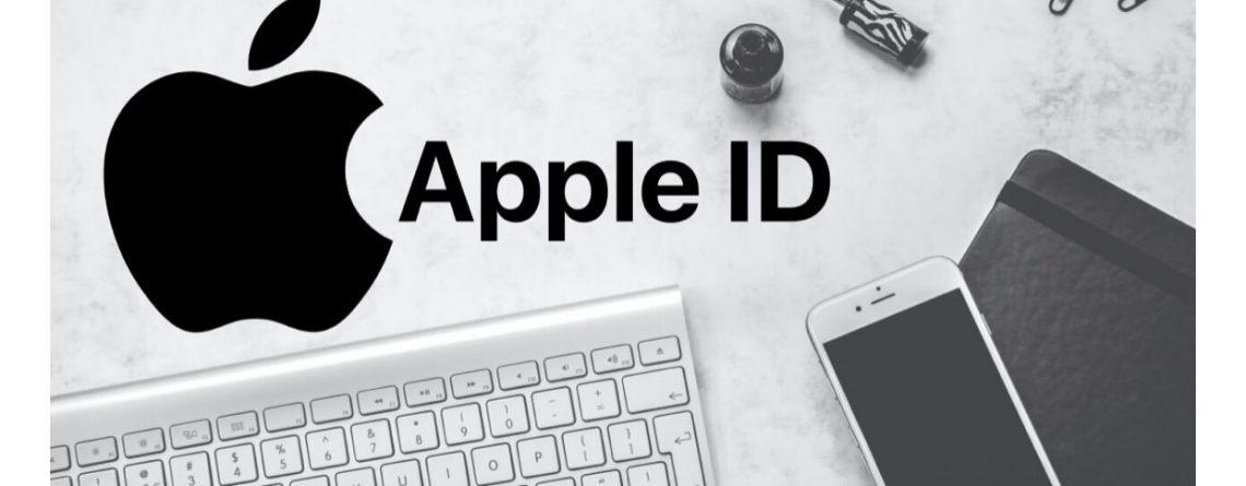اپل ای دی