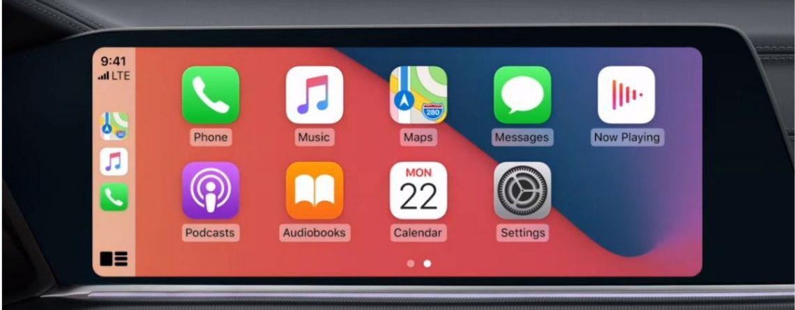 نسخه iOS 13