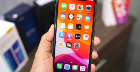 iOS 13.3 و iPadOS 13.3 توسط اپل منتشر شد/ تغییرات و بهبودها