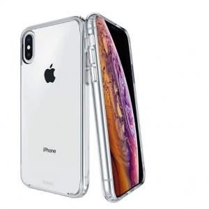 کاور جی سی پال DualPro برای گوشی موبایل آیفون XI Max