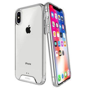 کاور جی سی پال DualPro برای گوشی موبایل آیفون XI