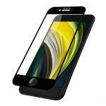 JCP-PreserverSH-iPhoneSE-2_2000x