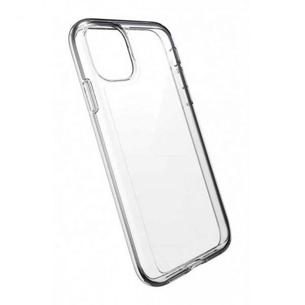 کاور جی سی پال DualPro برای گوشی موبایل آیفون 11