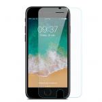 محافظ صفحه نمایش مدل iClara برای آیفون 7 Plus و  8 Plus