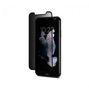 محافظ صفحه نمایش Black برند JCPAL برای آیفون XS