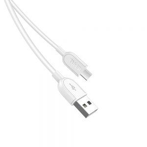کابل تبدیل USB-A به USB-C جی سی پال