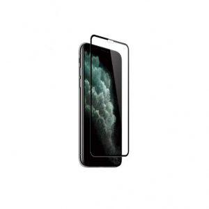 محافظ صفحه نمایش فوق محکم برند JCPal مناسب برای آیفون 11