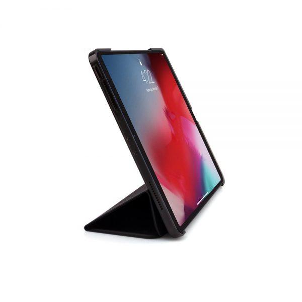 کاور آیپد پرو 12.9 اینچی 2018 مشکی JcPal