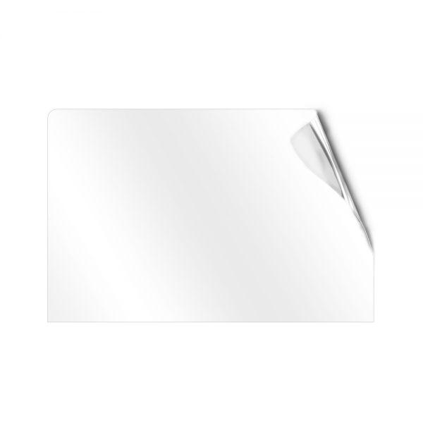 محافظ صفحه نمایش مک بوک ایر 13 اینچی Jcpal مدل iClara