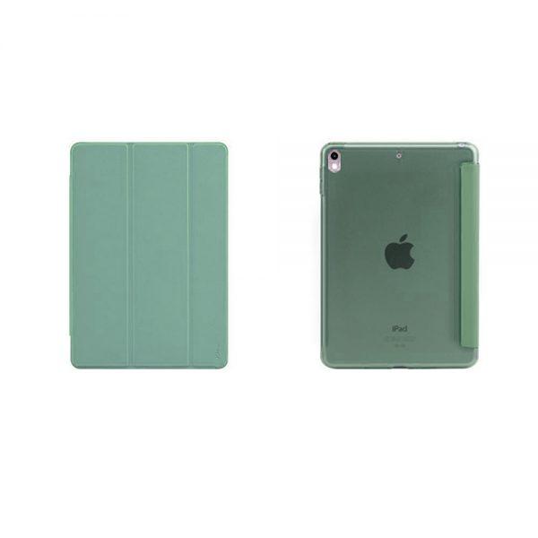 کاور آیپد پرو 10.5 اینچی سبز JcPal