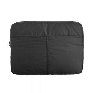 کیف مک بوک 13 اینچی Jcpal مدل ToteLap