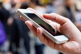 پاک کردن اطلاعات گوشی بدون بازگشت