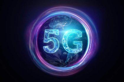با بهترین گوشی های مجهز به اینترنت 5G آشنا شوید