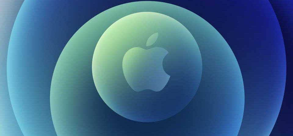 جدیدترین محصول اپل
