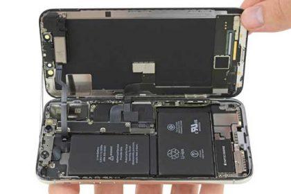 همه چیز درباره ی سلامت باتری و آشنایی با انواع مختلف باتری های گوشی آیفون