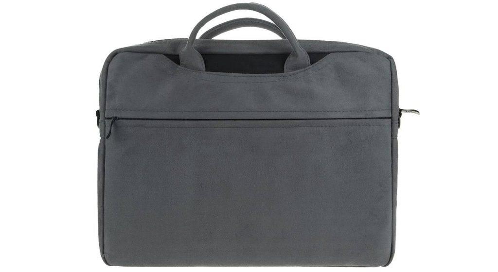 قیمت کیف لپ تاپ