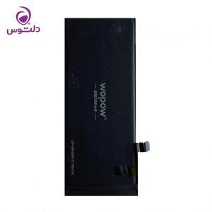 باتری DP آیفون iPhone 6