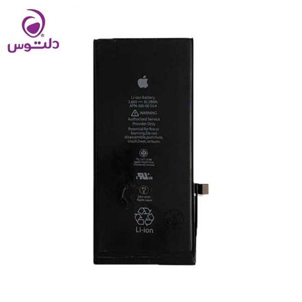 باتری اورجینال آیفون iPhone 7 Plus