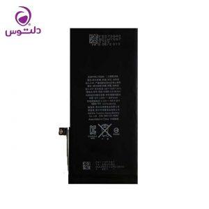 باتری اورجینال آیفون iPhone 8 Plus