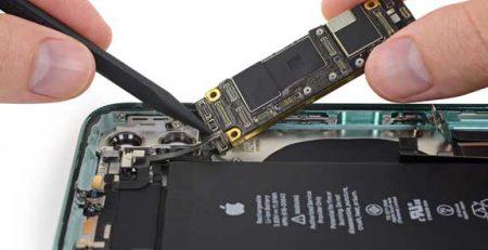 IPhone-repair-training