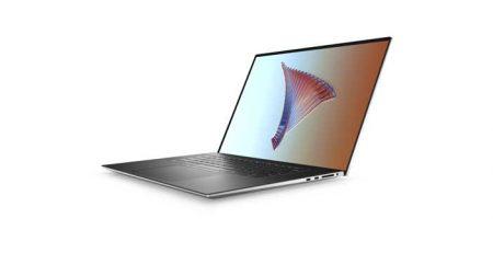 تعمیرات لپتاپ Dell