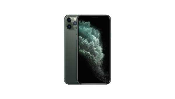 تعمیرات موبایل آیفون 11