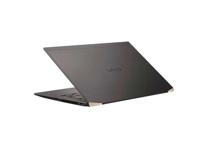 تعمیرات لپ تاپ SONY