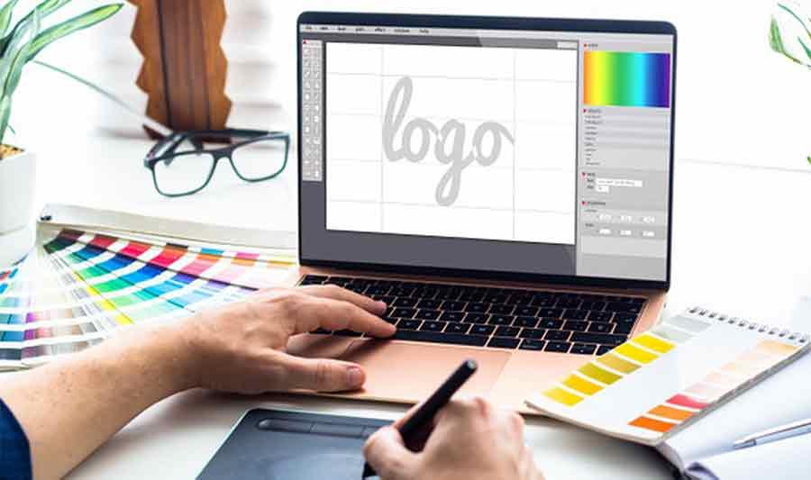لپ تاپ مناسب گرافیست ها