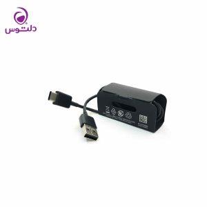 کابل شارژ USB به Type C