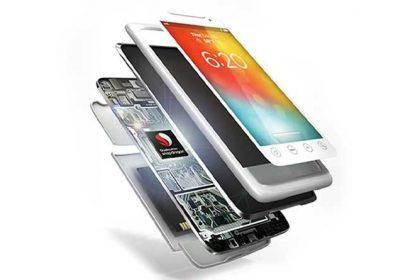 خرید قطعات موبایل
